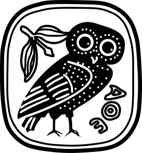 Logo Sodalicium